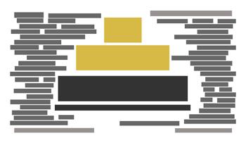 50 Cent Design-Logo