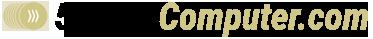 50 Cent Computer Logo